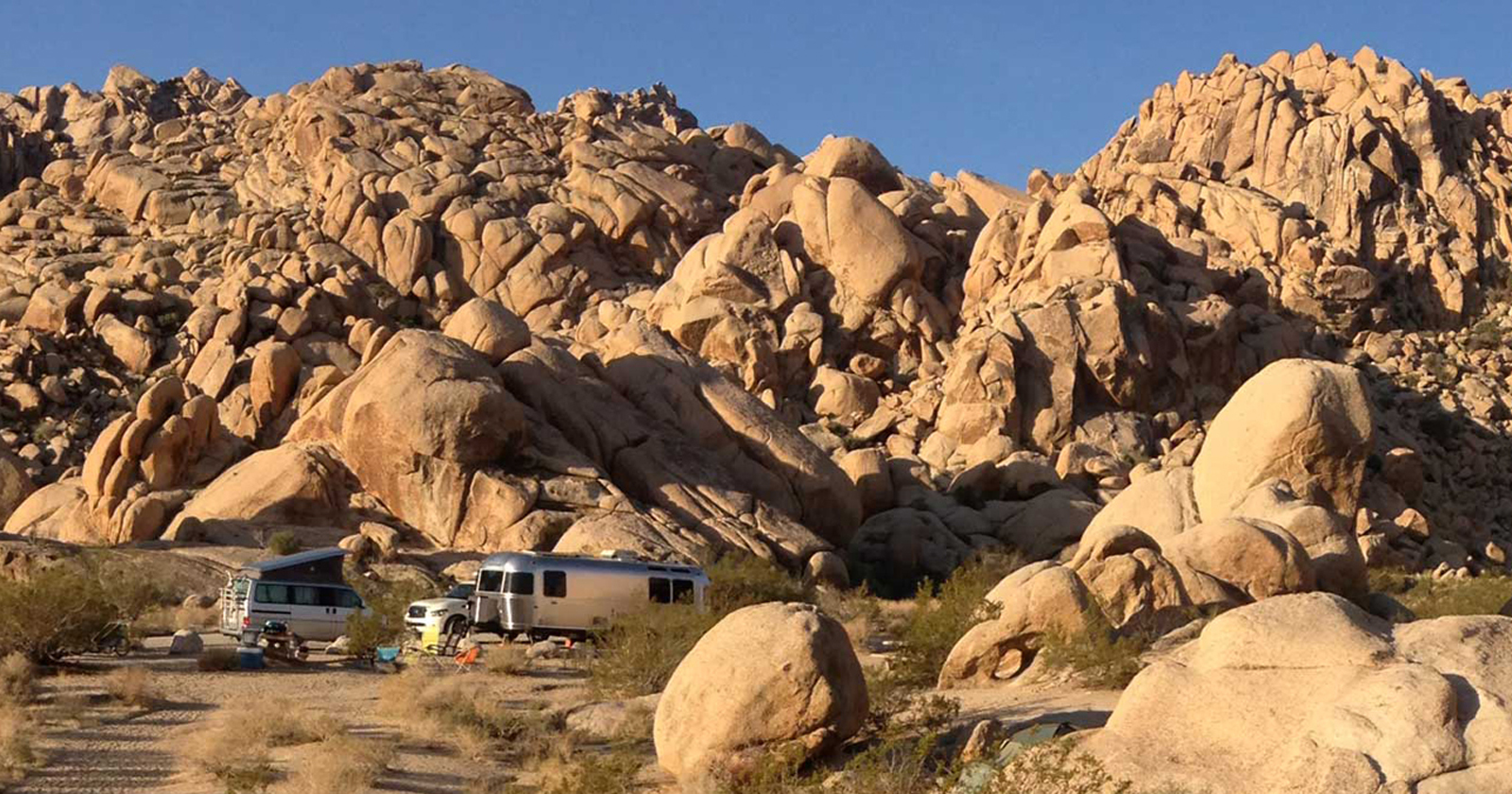 joshua tree national park hindu singles Sleeps up to six people the sullivan cabin is available for short-term rental or as vacation home views of joshua tree national park a single bedroom.
